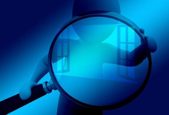 Как проверить полис ОСАГО на подлинность в базе РСА онлайн