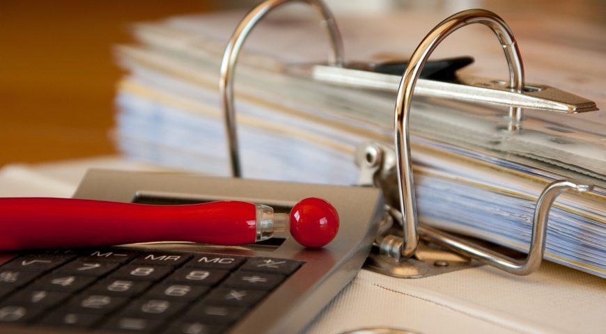 Какие документы нужны для оформления ОСАГО в 2019 году