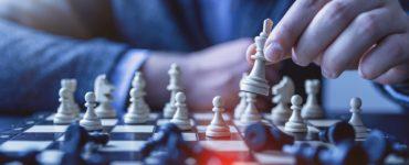 ЦБ зафиксировал повышение конкуренции в ОСАГО