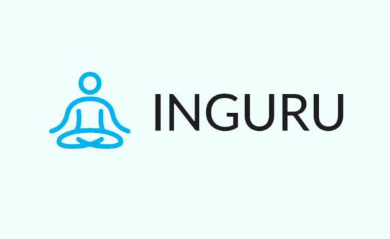 Agents.inguru.ru для страховых агентов