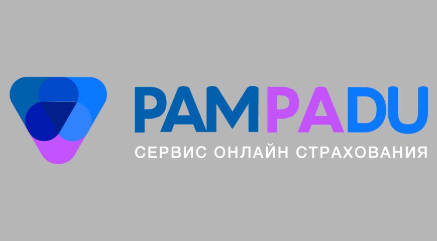 Pampadu.ru - агентский доступ в ЛК с высокими КВ