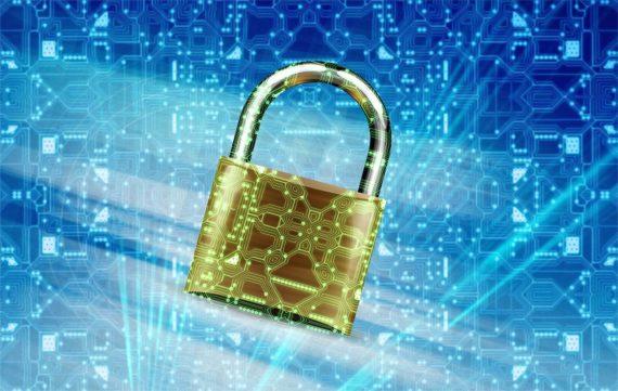 РСА ограничил доступ к 2.5 тысячам информационным порталам