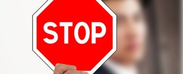 Законопроекты ЛДПР об ОСАГО не были приняты Госдумой