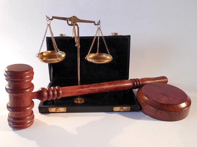 Финомбудсмены сократили количество судебных разбирательств по ОСАГО