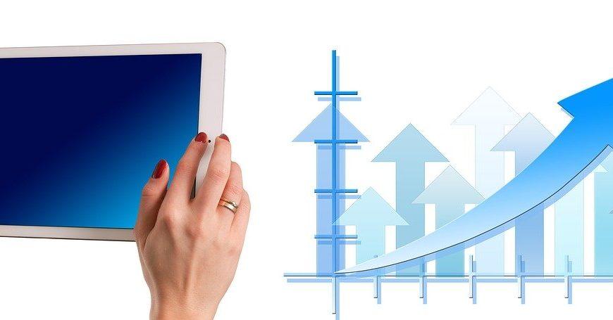 В мае продажи электронных полисов ОСАГО выросли на 3%