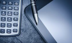ОСАГО рассчитывается по индивидуальным тарифам с 24 августа
